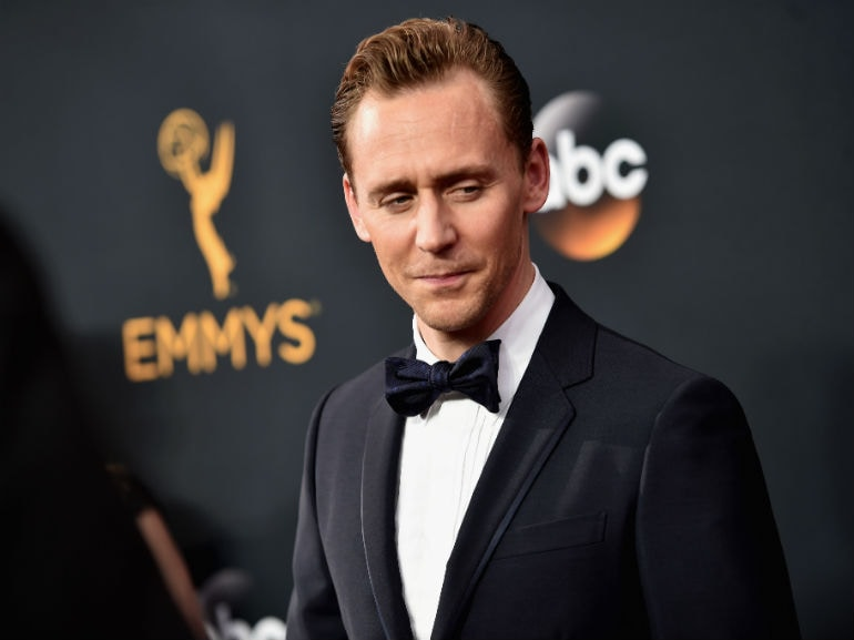 scapoli-tom-hiddleston