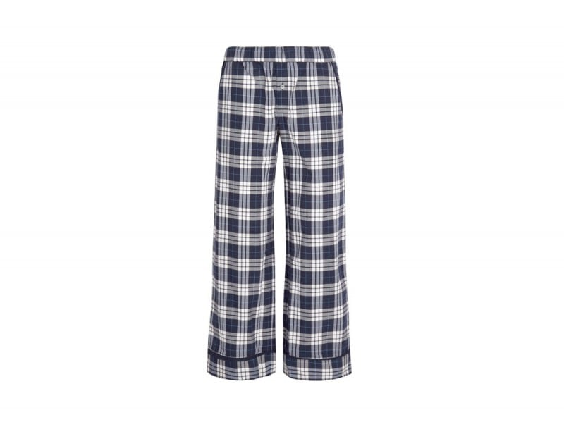 skin-pantaloni-pigiama