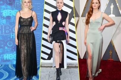 slide-12-sophie-turner-best-dressed-2016