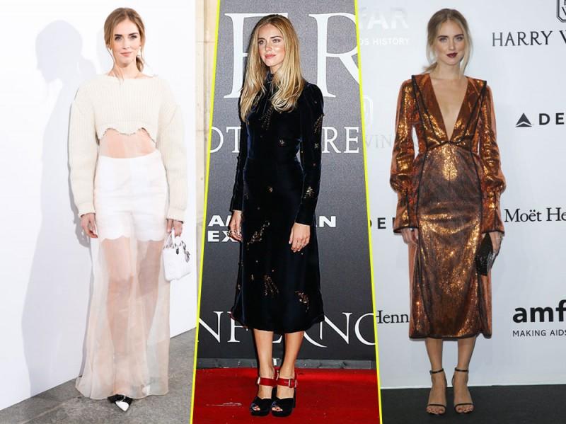 slide-13-chiara-ferragni-best-dressed-2016
