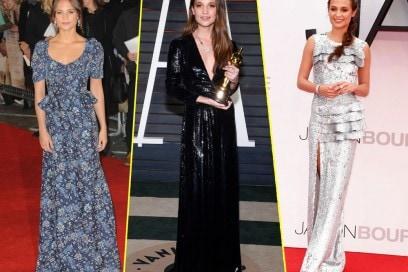 slide-2-alicia-vikander-best-dressed-2016