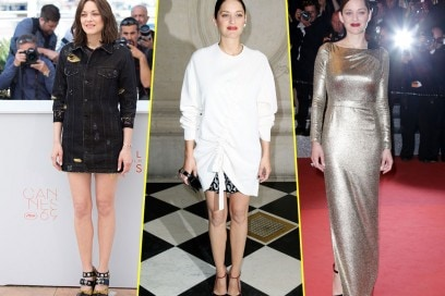 slide-4-marion-cotillard-best-dressed-2016
