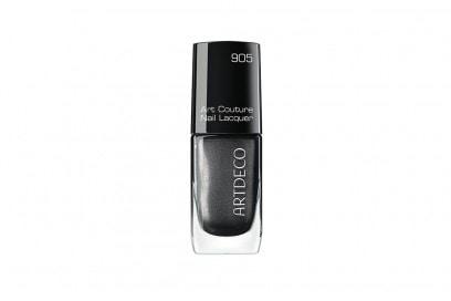 smalto-grigio-metallizzato-artdeco-905-Art-Couture-Nail-Lacquer