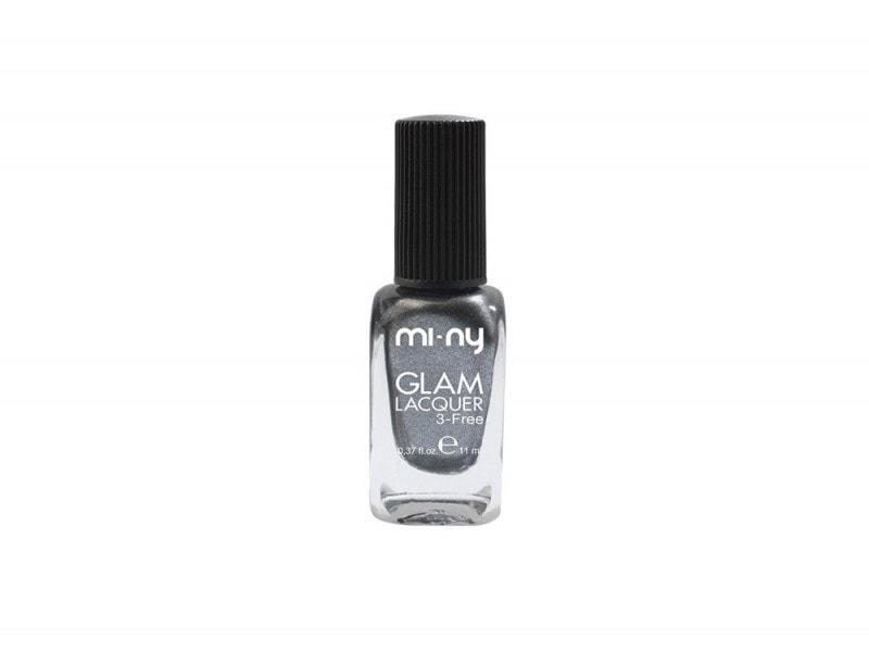 smalto-grigio-metallizzato-miny-glam-lacquer-smalto-ice-grey