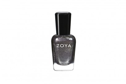 smalto-grigio-metallizzato-zoya-TROY