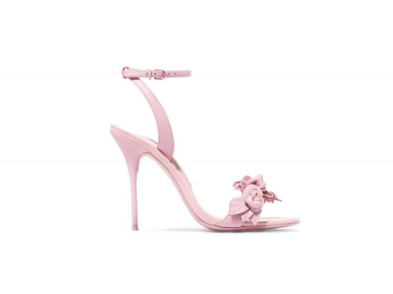 sophia-webster-sandali-rosa