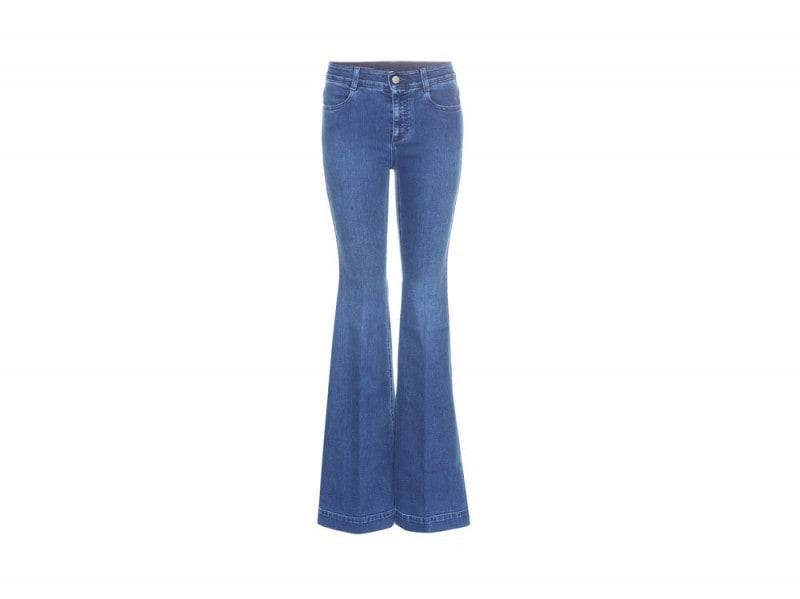 stella-mccartney-jeans-flare
