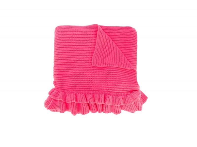 stella-mccartney-rosa-fucsia-sciarpa