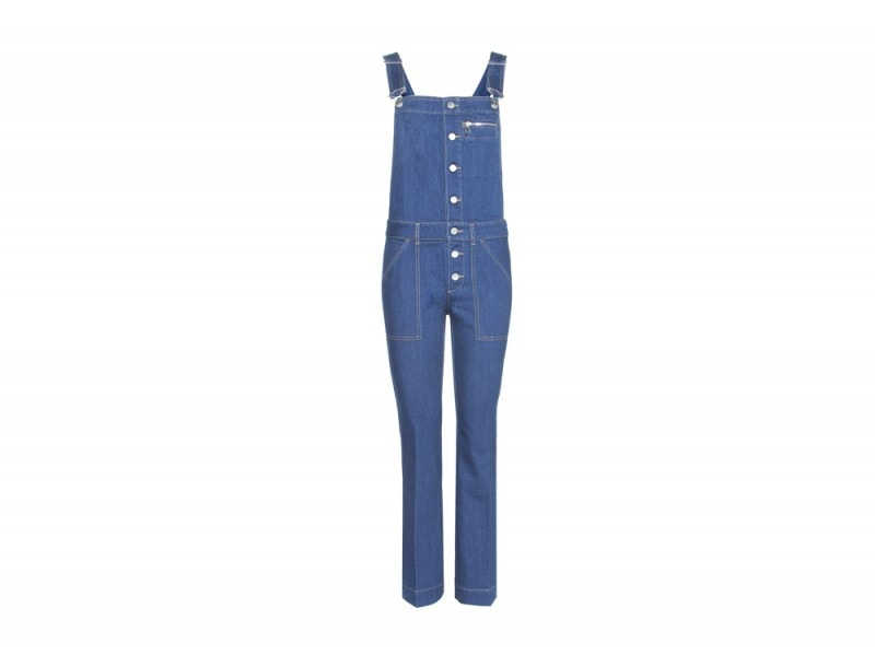 stella-mccartney-salopette-denim