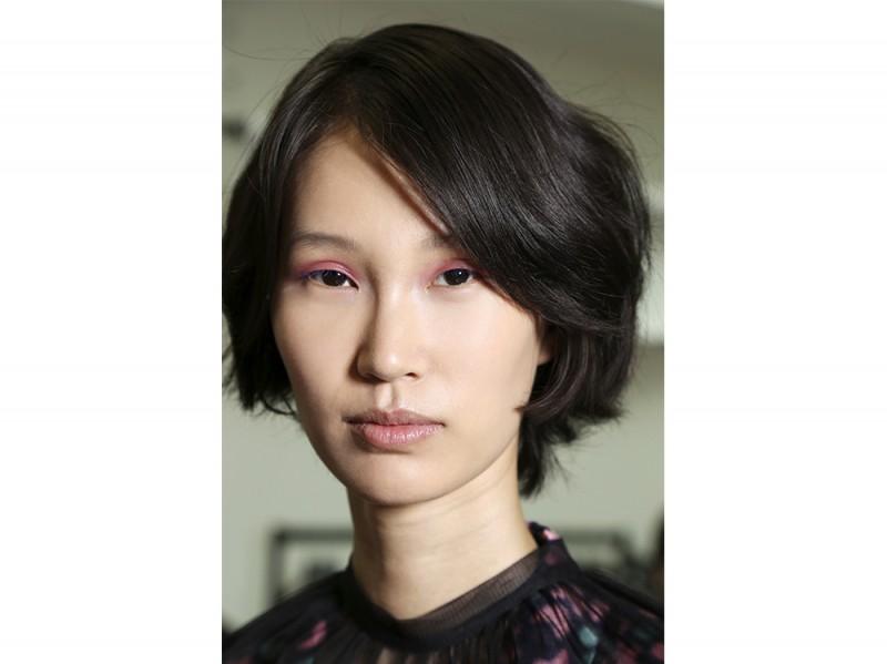 tagli capelli primavera estate 2017 (1)