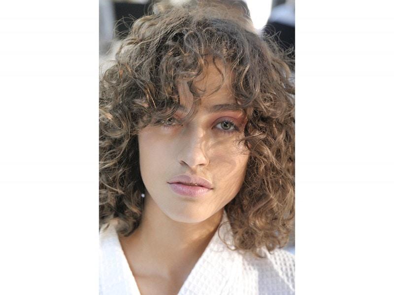 tagli capelli primavera estate 2017 (12)