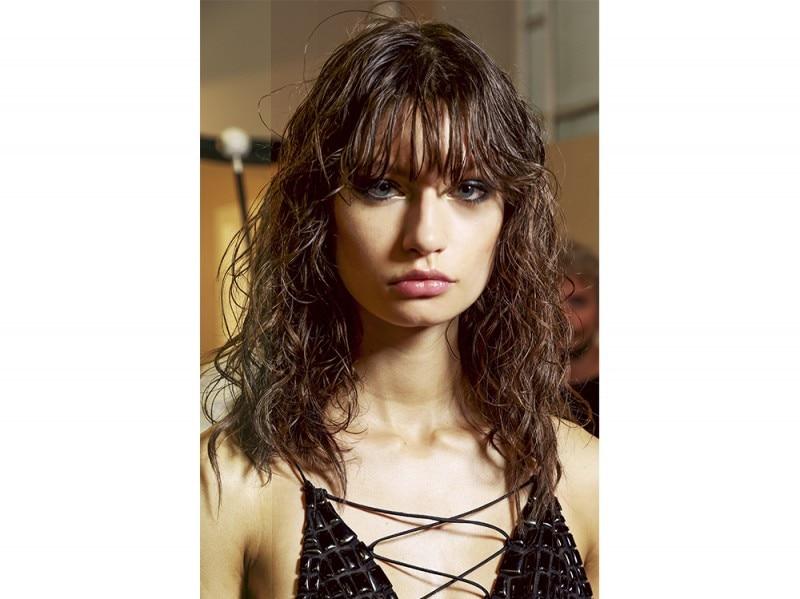 tagli capelli primavera estate 2017 (2)
