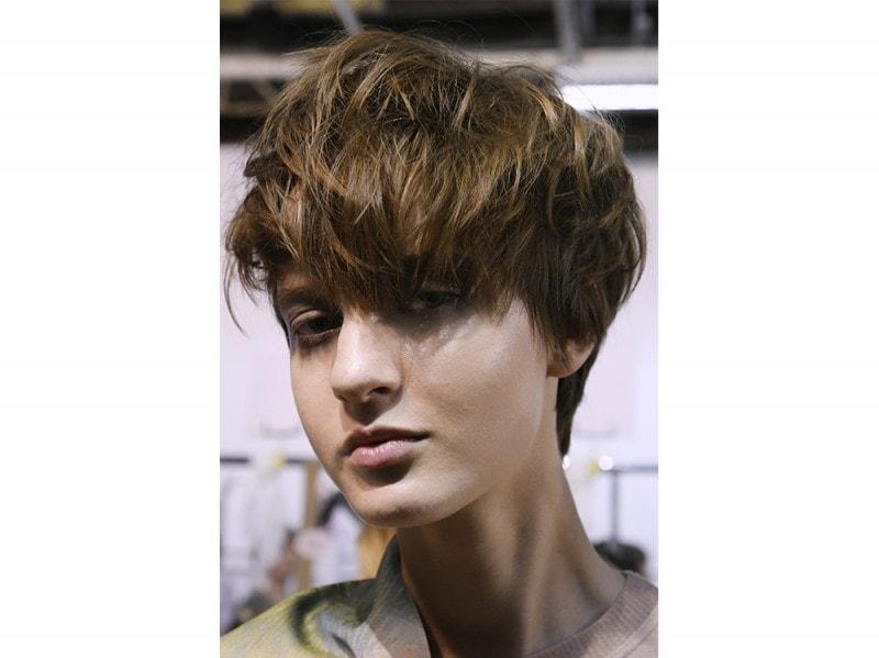 tagli capelli primavera estate 2017 (23)