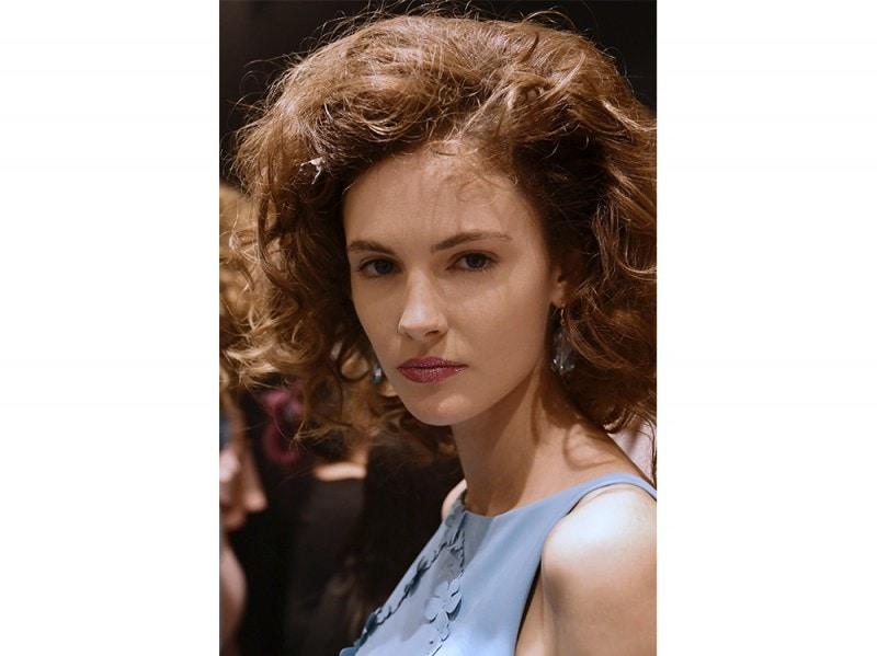 tagli capelli primavera estate 2017 (25)