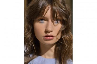 tagli capelli primavera estate 2017 (28)