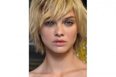 tagli capelli primavera estate 2017 (33)