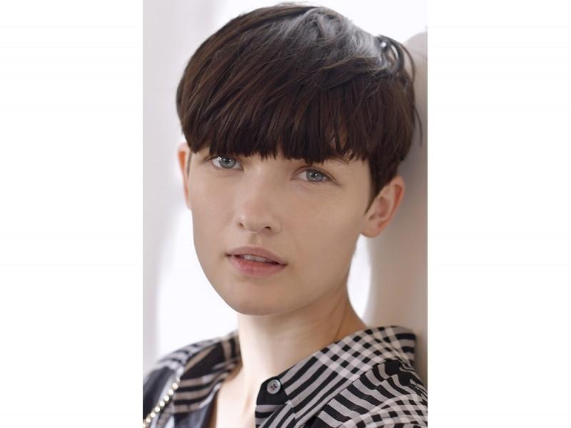 tagli capelli primavera estate 2017 (36)
