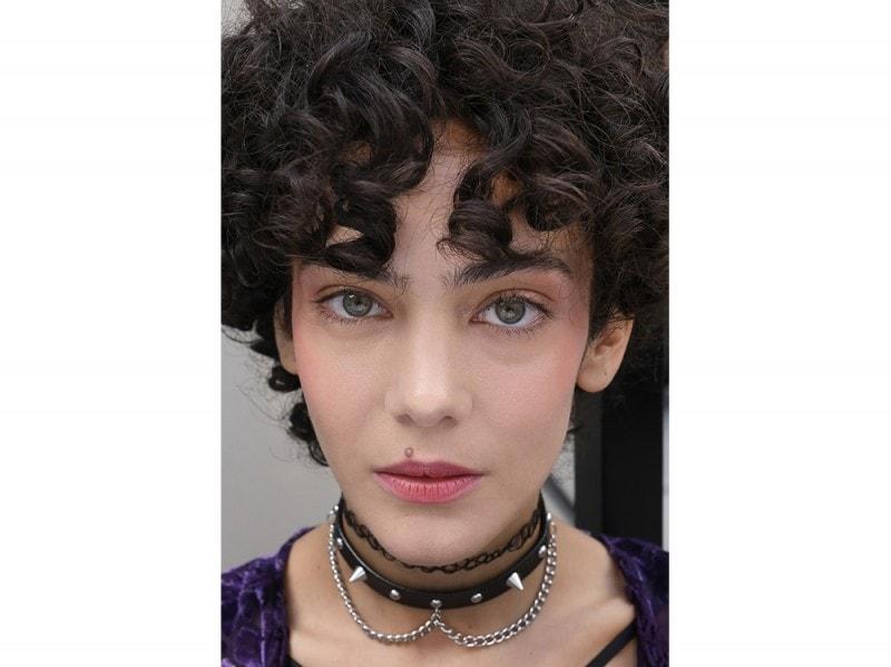 tagli capelli primavera estate 2017 (6)