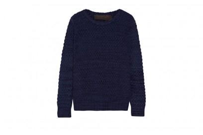 the-elder-statement-maglione-blu