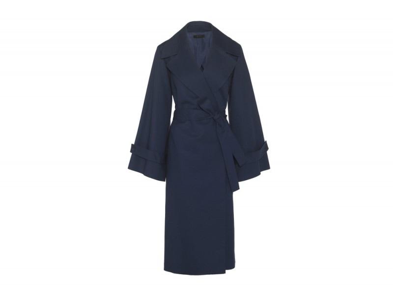 the-row-cappotto-blu