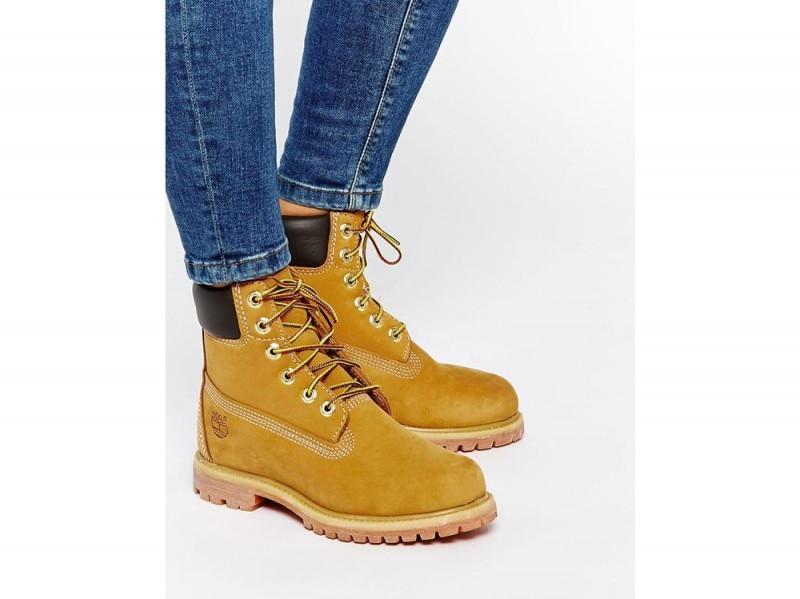 timberland-boots-asos