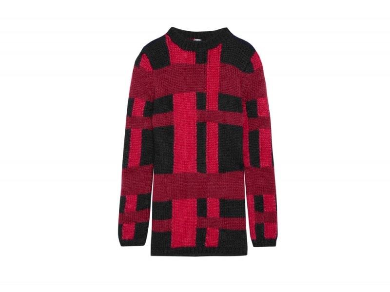 tods-maglione-natalizio