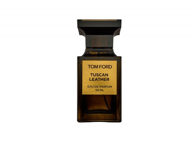 tom-ford-tuscan-leather