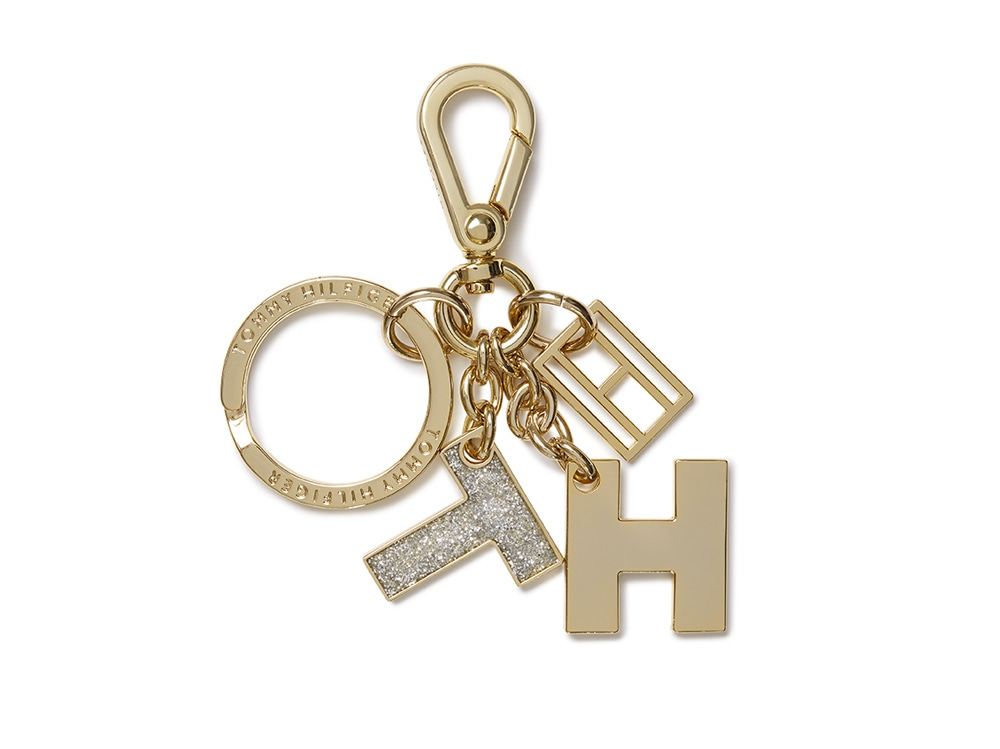 tommy-hilfiger-charm