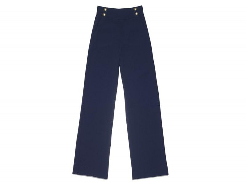 tommy-hilfiger-pantaloni