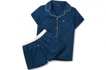 tommy-hilfiger-pigiama