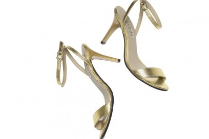 tommy-hilfiger-sandali