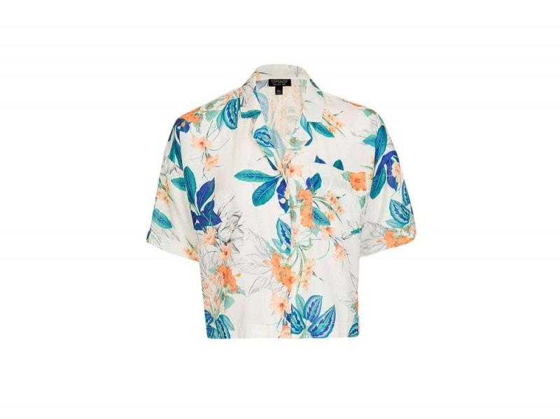 topshop-palms-tshirt