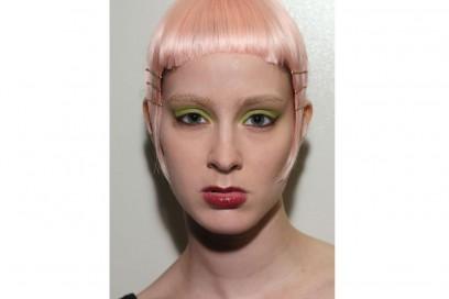 trucco-greenery-pantone-make-up-(17)
