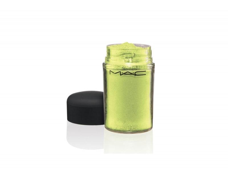 trucco-greenery-prodotti-02