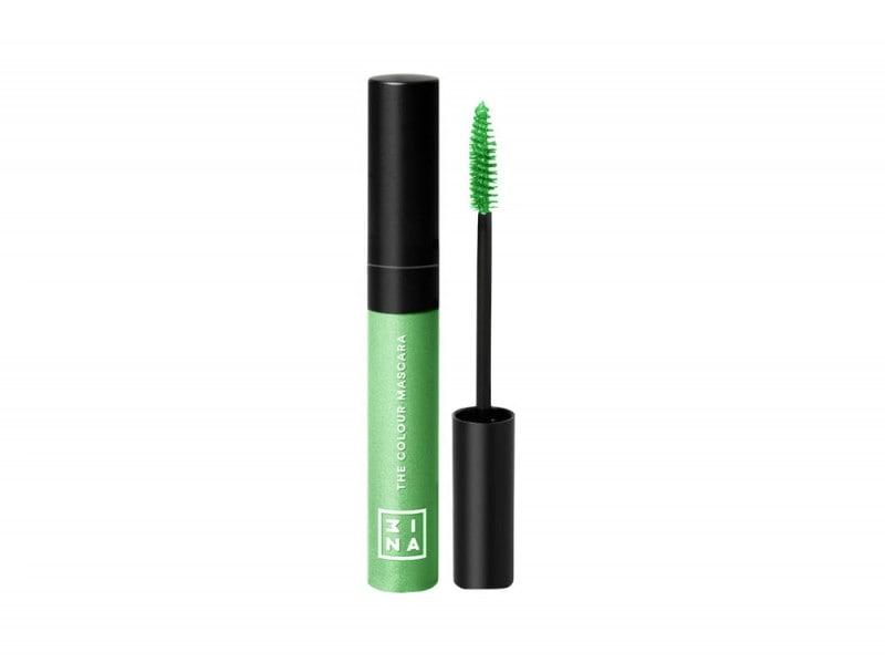 trucco-greenery-prodotti-05