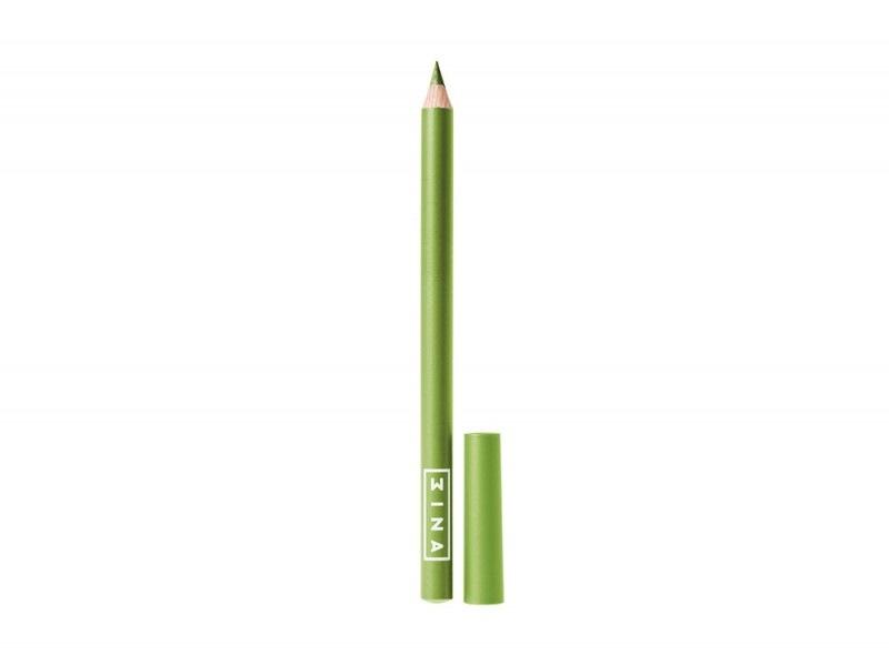 trucco-greenery-prodotti-06