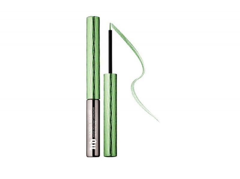 trucco-greenery-prodotti-08