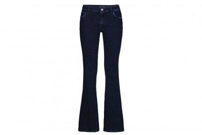 trussardi-jeans-blu