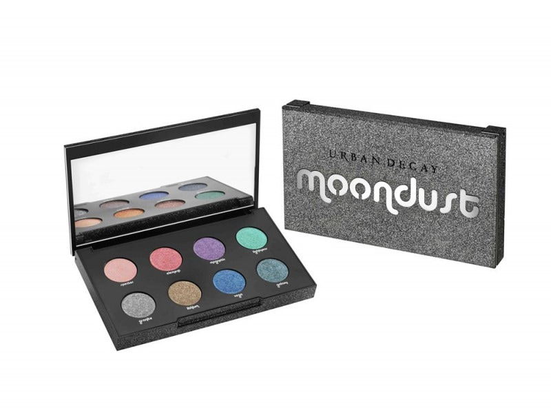urban-decay-moondust-palette