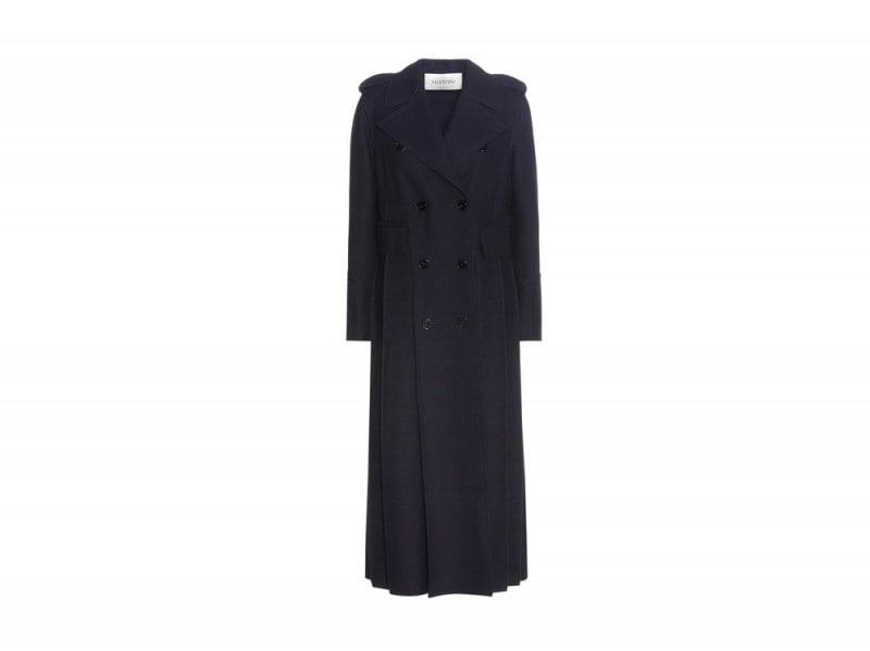 valentino-cappotto-blu