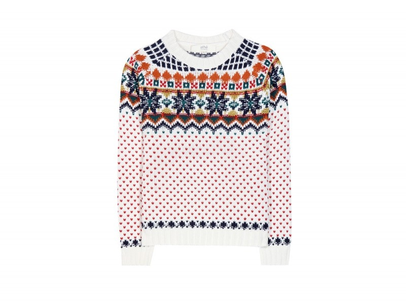 vanessa-bruno-athe-maglione-natalizio