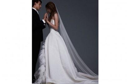 vera-wang-bridal-fall-2017-10