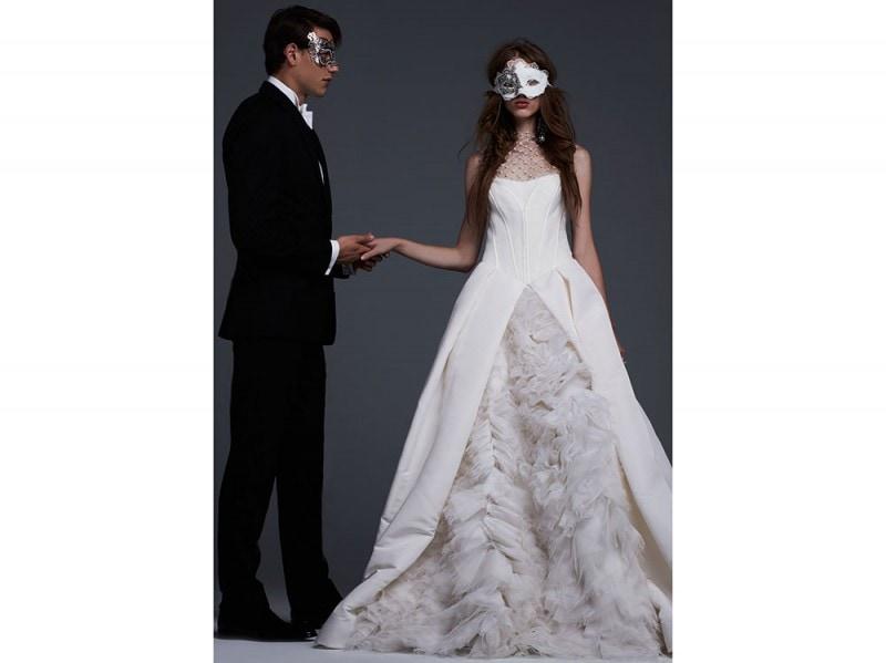 vera-wang-bridal-fall-2017-11
