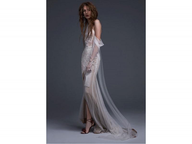 vera-wang-bridal-fall-2017-15