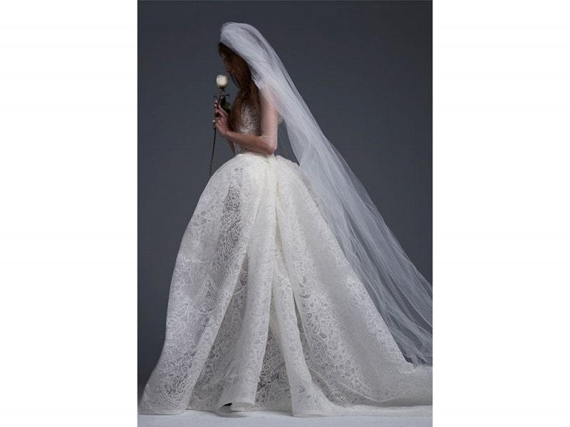 vera-wang-bridal-fall-2017-17