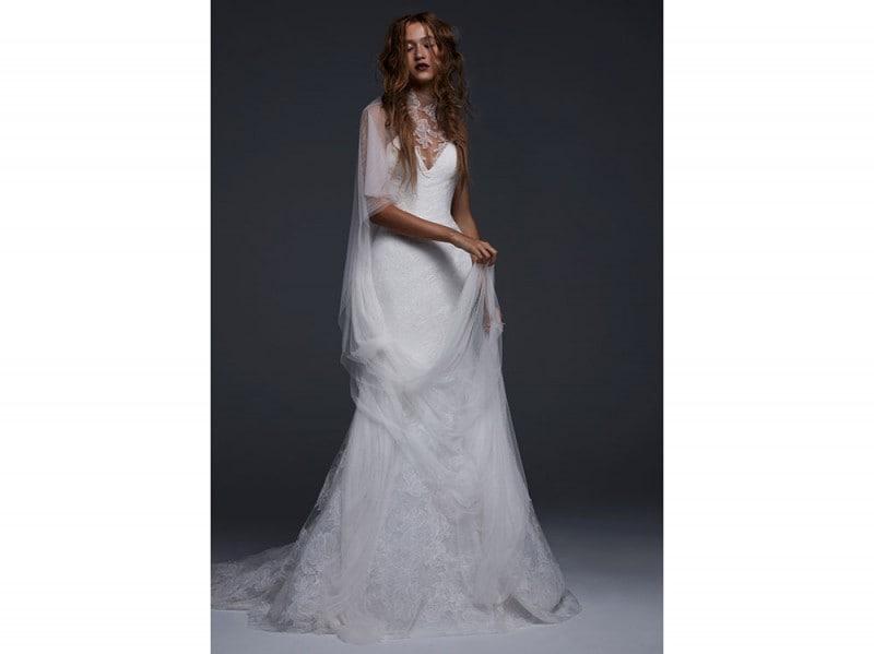 vera-wang-bridal-fall-2017-19