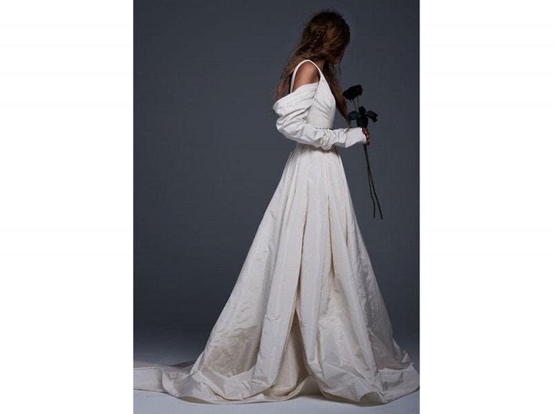 vera-wang-bridal-fall-2017-2