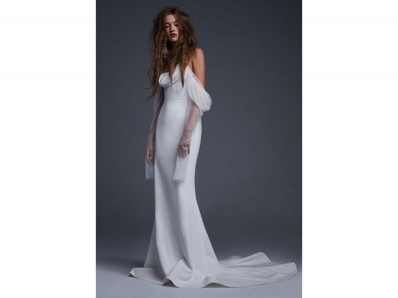 vera-wang-bridal-fall-2017-5