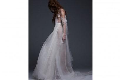 vera-wang-bridal-fall-2017-7