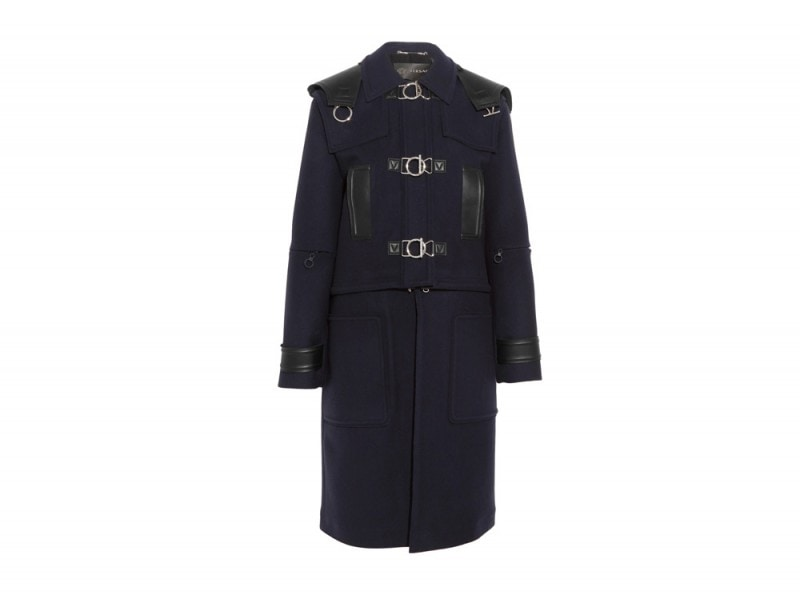 versace-cappotto-blu